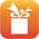 Money Maker - Get Free Gift Cards And Cash